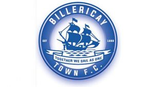 Billericay Town FC Social Media Campaign