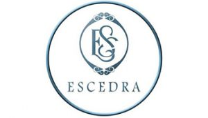 Escedra Bar Chelmsford Social Media Campaign