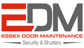 Essex Door Maintenance
