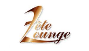 Fete Lounge Social Media Campaign