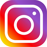 Instagram Social Media Campaign