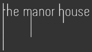 Manorhouse Wanstead Social Media Campaign