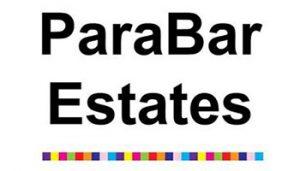 Parabar Estate Agents Social Media Campaign