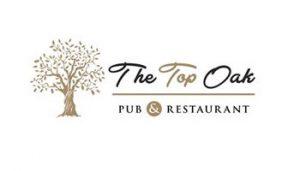 The Top Oak Pub and Restaurant Social Media Campaign