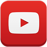 YouTube Social Media Campaign