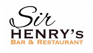 Sir Henrys Bar and Restaurant Social Media Campaign