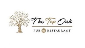 The Top Oak Pub and Restaurant Social Media Campaign