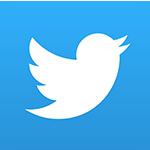 Twitter Social Media Campaign